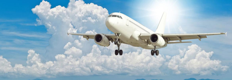 Entspannt Mit Dem Flugzeug Lufthansa City Center